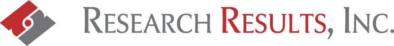 Research Results Logo800px