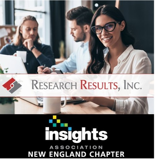 Insights New England - Research Rendezvou